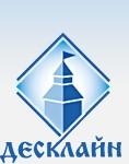 logo_deskline