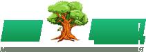 logo_invood