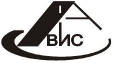логотип компании АВИС