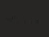 логотип компании ВКорзине.ру
